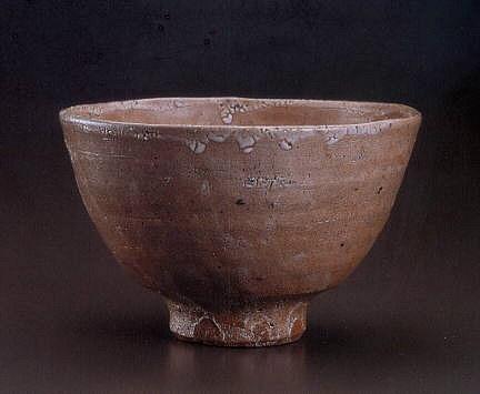 水の歴史館 井戸と井戸掘りの変遷 1.井戸の種類 …